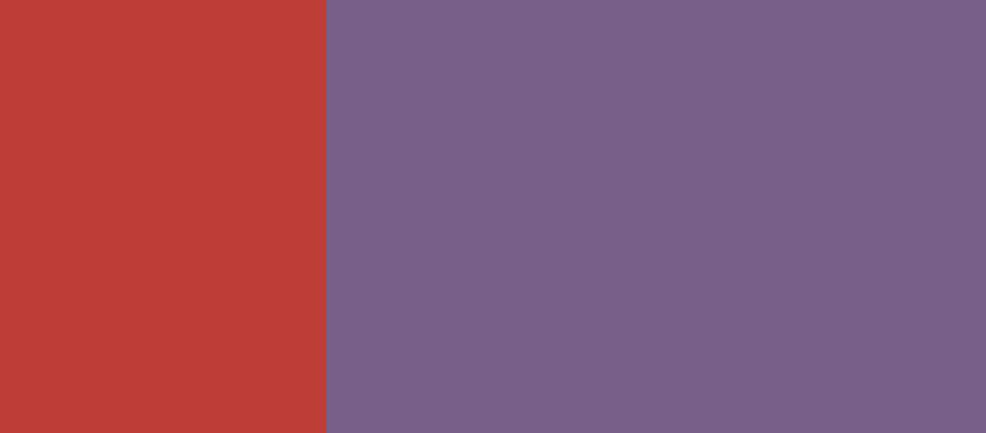 Robert Plant at Merriweather Post Pavillion