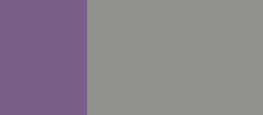 Khalid at Pier Six Concert Pavilion