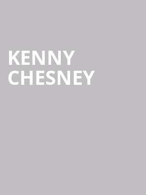 Kenny Chesney at Merriweather Post Pavillion