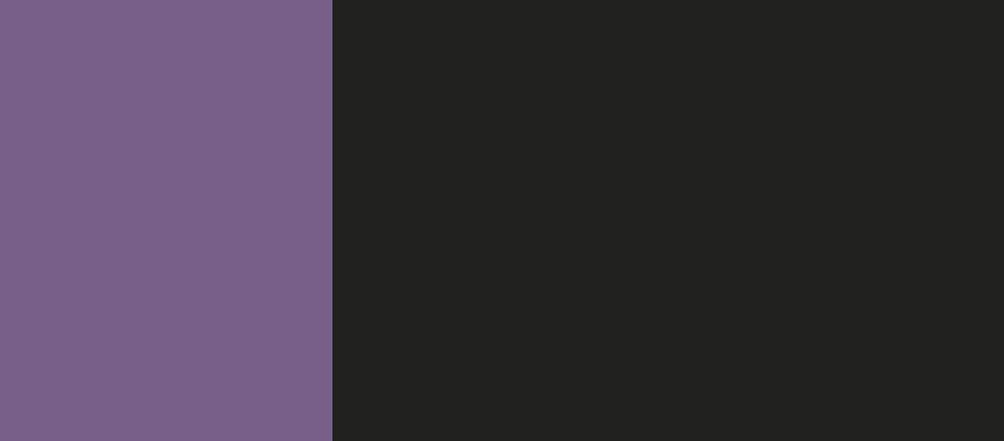 The Psychedelic Furs, Baltimore Soundstage, Baltimore