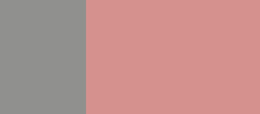National Ballet Theatre of Odessa Swan Lake, Hippodrome Theatre, Baltimore