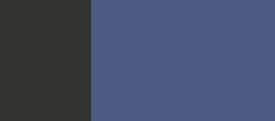 Nate Bargatze, Modell Performing Arts Center at the Lyric, Baltimore