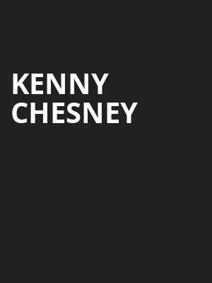 Kenny Chesney, Merriweather Post Pavillion, Baltimore