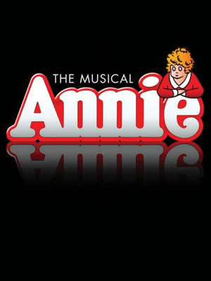 Annie, Modell Performing Arts Center at the Lyric, Baltimore