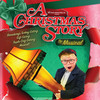 A Christmas Story, Hippodrome Theatre, Baltimore